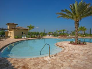 River Strand Golf and Country Club Resort - Bradenton vacation rentals
