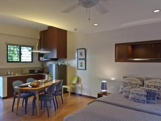 Lovely Studio 3 Minutes to Boracay's White Beach - Boracay vacation rentals