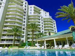 A Gulf Front Paradise! - Clearwater vacation rentals