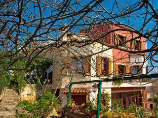 SUNHILL VILLA - Chania vacation rentals