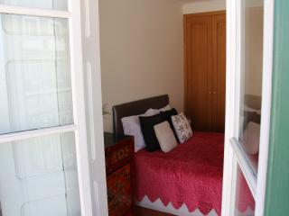 Charming Apartment in the Heart of Lisbon - Lisbon vacation rentals