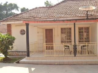 A1apartment - Kampala vacation rentals