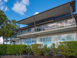 Paradise@Peninsula - Hamilton Island vacation rentals