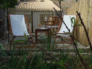 Cute Old Cottage Nature & Surf - Vila do Bispo vacation rentals