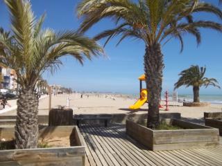 Azahar - Torreblanca vacation rentals