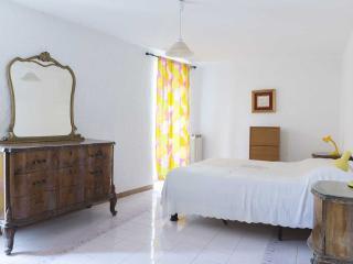 LA CAPINERA (Subiaco) - Subiaco vacation rentals