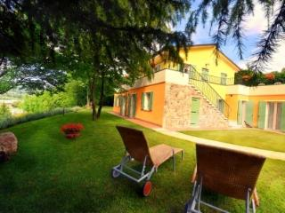 Il Ghiro bed and breakfast - Caprino Veronese vacation rentals