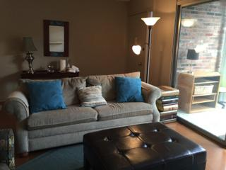 Cherokee Rd Condo #2 - Image 1 - Louisville - rentals