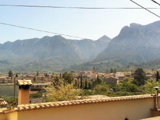 Soller Soap Factory - Soller View - Soller vacation rentals