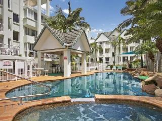 Bay Apartments Unit 13 - Tweed Heads vacation rentals