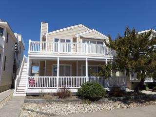 1832 Asbury Avenue A 118108 - Ocean City vacation rentals