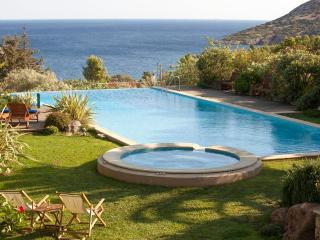 Villa Valerie - Athens vacation rentals