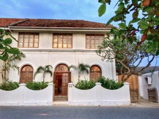 25 Rampart Street - Galle vacation rentals