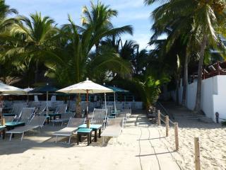 Condo Nitta 6 Unit 207 - Nuevo Vallarta vacation rentals