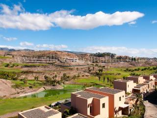 Villa Salobre Golf Los Lagos 32 - Maspalomas vacation rentals