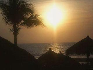 Condo Playa Royle 1 Unit 104 - Nuevo Vallarta vacation rentals