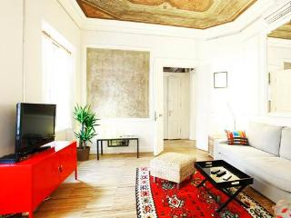 DONIZETTI | Stay Like in a Palace! - Istanbul vacation rentals