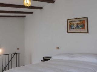 L'ARA (Subiaco) - Fiuggi vacation rentals