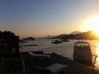 Paraiso em Angra dos Reis - Angra Dos Reis vacation rentals