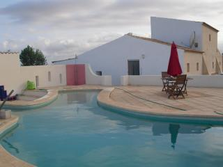 2 bed apartment in villa - Velez Rubio vacation rentals