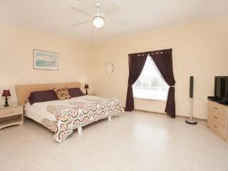 Miami Beach Dream House - Sleeps 14 Comfortably - Miami Shores vacation rentals
