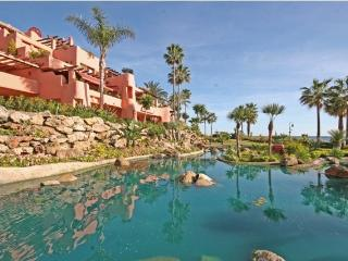 Exclusive Apartment with Beach Front View - Costa del Sol vacation rentals