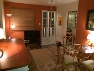 $75 Cottage 2 Bed Rooms Fully Furnished - Rincon vacation rentals