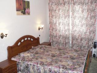 Apartments on Sevastopolsky Park - Belarus vacation rentals