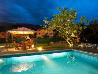 Adorami Apartments A7 - Baska vacation rentals
