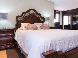 Ain Diab Appartement - Casablanca vacation rentals