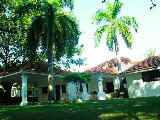 Tropical paradise Home - Sosua vacation rentals