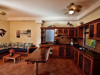 Tamarindo, Costa Rica Condo- Los Suenos 2 - Tamarindo vacation rentals
