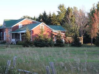 Milford Meadows - Milford vacation rentals