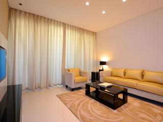 Canal View - 172628 - Dubai vacation rentals