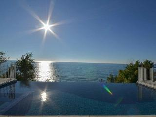New! Lake Michigan Beachfront - Infinity Pool - Holland vacation rentals