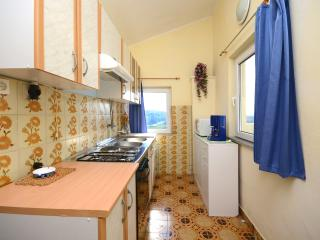 Apartments Ilija - 73261-A1 - Vrsar vacation rentals