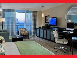 Fontainebleau Hotel Miami Beach - Miami Beach vacation rentals