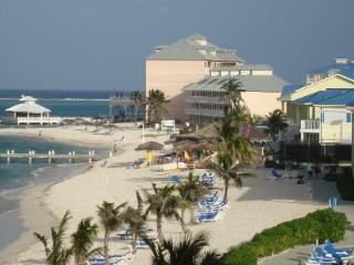 The Reef Resort - Grand Cayman: Studio, Sleeps 2 - East End vacation rentals