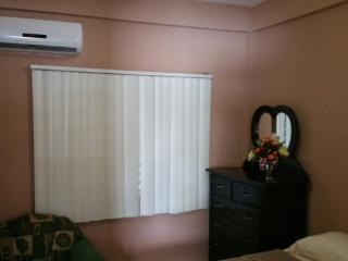 CIT Apartments - Orange Walk vacation rentals