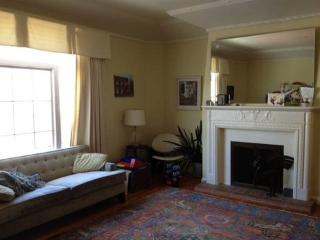 Rossa House ~ RA50821 - San Francisco vacation rentals