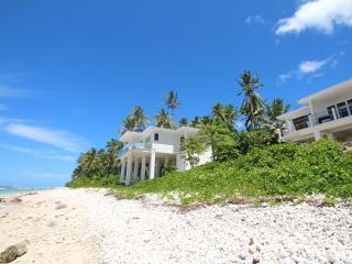 Ocean Spray Villas - Rarotonga vacation rentals