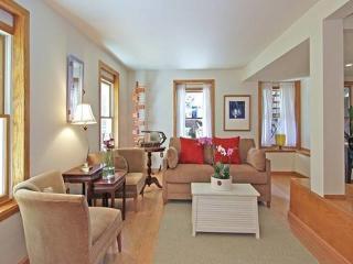 Liberty Hill Haven ~ RA50808 - San Francisco vacation rentals