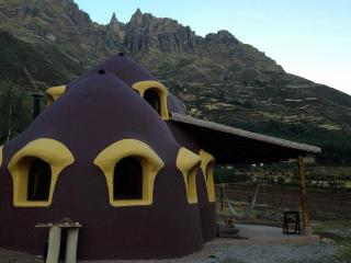 Dome House Sacred Valley - Sacred Valley vacation rentals