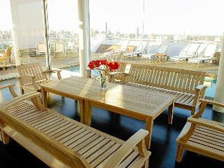 PALERMO GREAT DUPLEX (PH5) - Buenos Aires vacation rentals