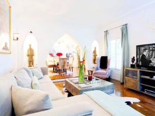 The West Hollywood Flat | Luxury Vacation Villa by Owner ~ RA48555 - Los Angeles vacation rentals