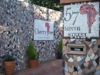 Cherry Tree Cottage B&B Jhb ZA - Johannesburg vacation rentals