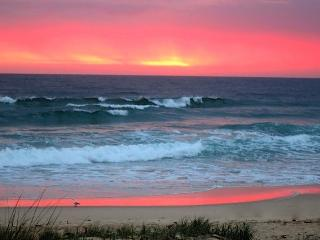 MOLLYMOOK BEACH AT YOUR BACK DOOR - Mollymook vacation rentals