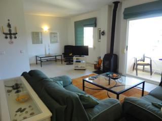 Apartment Pollentia - Pollenca vacation rentals