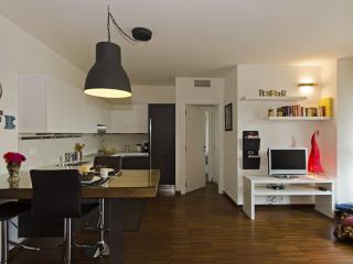 Lambrate Ventura - Province of Milan vacation rentals