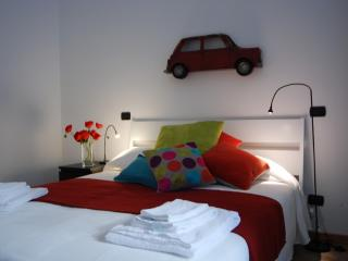 Cairoli - Pozzone - Province of Milan vacation rentals